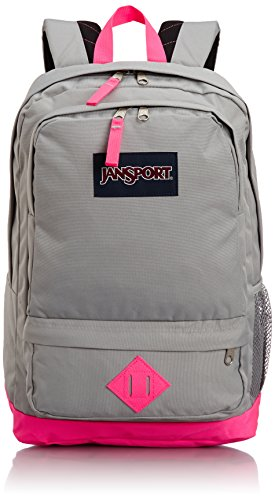 The Best, highest-rated jansport backpack products