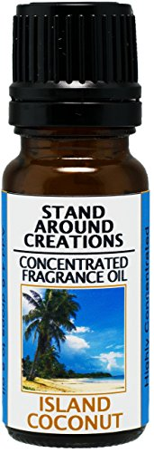 concentrated-fragrance-oil-scent-island-coconut-fresh-coconut-sweet-pineapple-w-a-hint-of-creamy-van