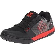 Five Ten Freerider Contact Men's MTB Shoes
