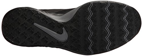 Metallic Uomo da Iron Prime Hematite Black Grey Dark Ginnastica DF Train Scarpe Nike Xwg0qzZpx