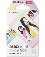 Fujifilm instax mini Frame WW1 Macaron, kleurrijk