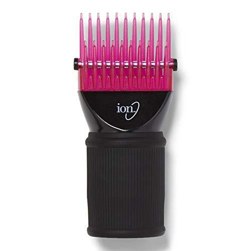 ion brand hair dryer - 4