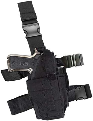 GHFY Tactical Pistol Holster Adjustable product image
