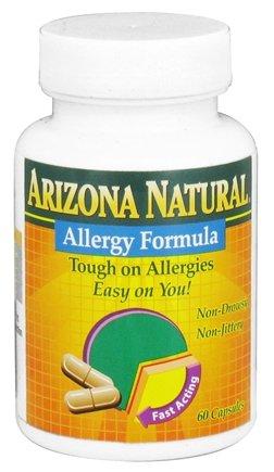 arizona natural products - 7