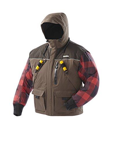 Frabill I3 Jacket