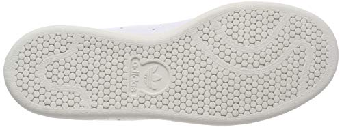 Para Gimnasia Adidas core Black Black Hombre De White ftwr Stan Smith ftwr Zapatillas Ftwr Blanco White qSqXI