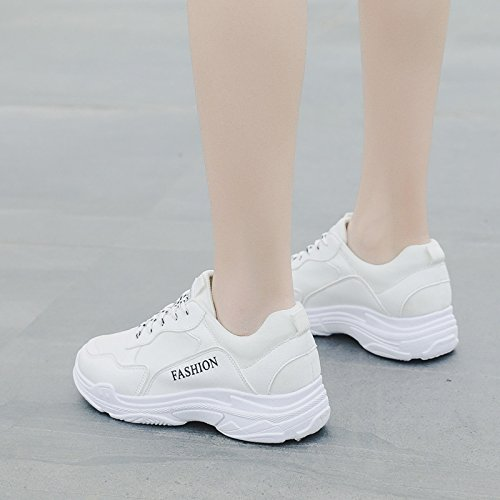 1819 Match Shoes Winter Shoes Shoes white Running Spring All GUNAINDMXShoes Shoes zOgaxdg