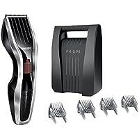 Philips Hair Clipper Series 5000 Hair Clipper - HC5440/83