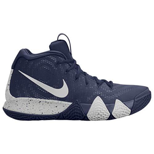 バズ軍贅沢(ナイキ) Nike メンズ バスケットボール シューズ?靴 Kyrie 4 [並行輸入品]