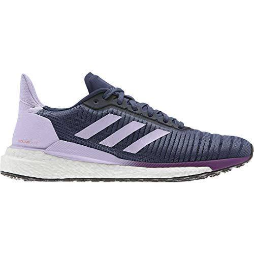 adidas Women's Solar Glide 19 W Running Shoe