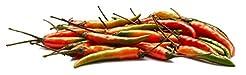 Thai Chili Pepper, 2 oz