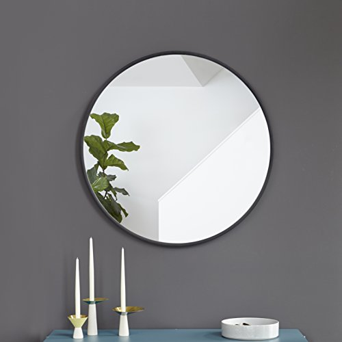 37-Inch Wall Mirror by Umbra (Image #5)