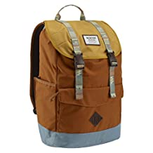 Burton Outing backpack, True Penny Ripstop, One Size