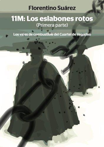 Descargar Libro Los Vales De Combustible Del Cuartel De Vegadeo Florentino Suárez