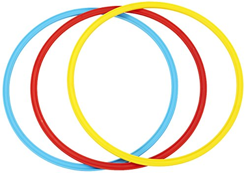 american-educational-products-g-2253-hoops-195-pack-of-3