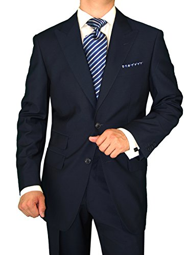 Valentino Mens Suits - 3