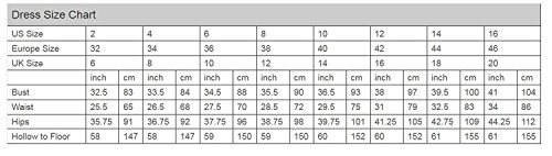 Lace Babyonline for Gowns Juniors Chiffon Prom Silver Dresses Short Bridesmaid rTdrxvH