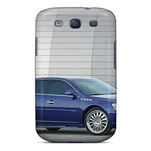 High Quality Buick Lucerne 2006 By Rick Dore Kustoms Case For Galaxy S3 / Perfect Case
