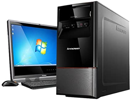 LENOVO H430 DRIVERS WINDOWS XP