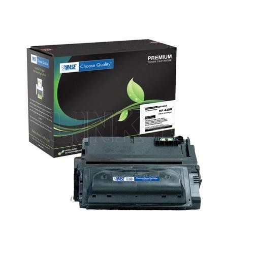 NEW MSE Compatible Toner 02-21-4214 (1 Cartridge) (Mono Laser Supplies)
