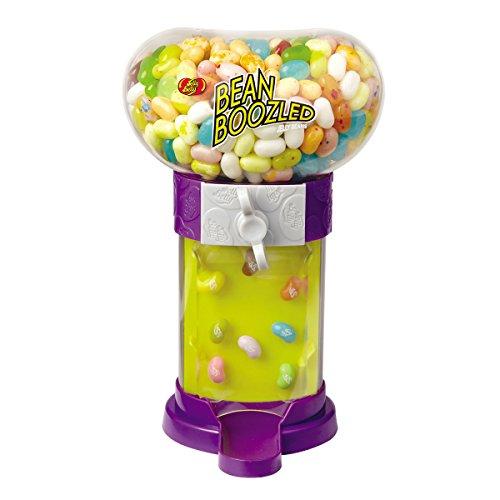 Jelly Belly BeanBoozled Bouncing Bean (Bean Machine)