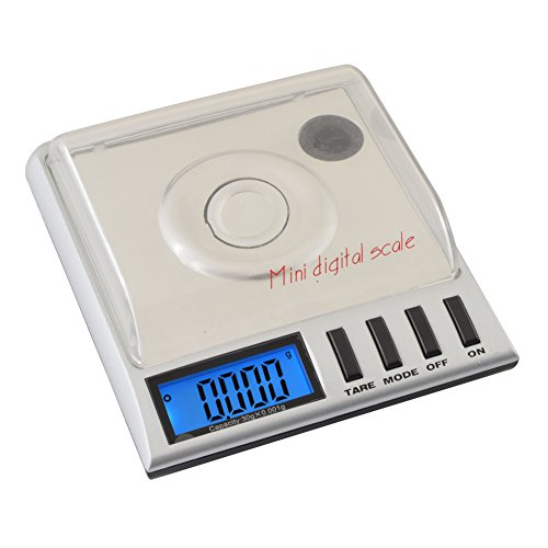 digital-jewelry-scale-high-precision-30g-x-0001g-electronic-scale-portable-mini-balance-gem-diamond-
