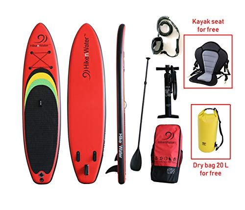Buy price on paddle boards
