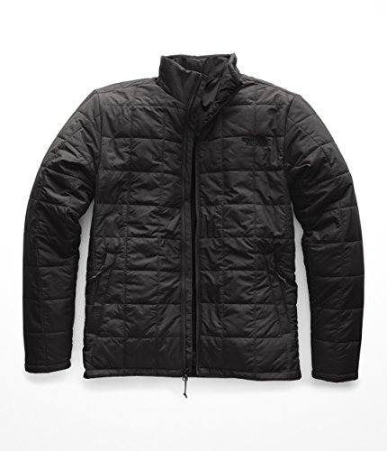 100g insulation jacket - 6