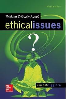 Campbell Biology   th Edition  PDF           bio   Pinterest Exploring Social Psychology  th Edition Pdf Download e Book