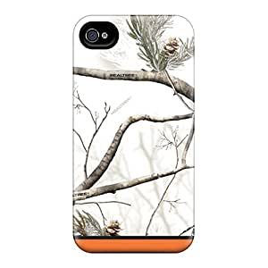 Iphone 6 JuQ6482Vdjg Support Personal Customs High Resolution Baltimore Orioles Series Perfect Hard Cell-phone Cases -IanJoeyPatricia