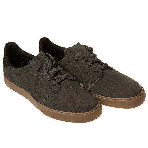shop cheap online amazing price cheap price adidas Seeley Court - BY4021 Grey sale with mastercard for nice sale online hlijy1iM2Y
