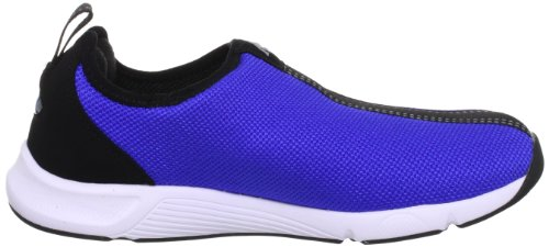 AND1 Tochillin Mens Athletic Basketball Slip-On Shoes - Buy