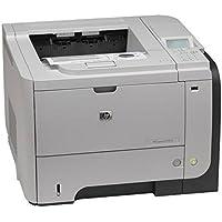 HP LaserJet Enterprise P3015dn Printer,CE528A#AAZ