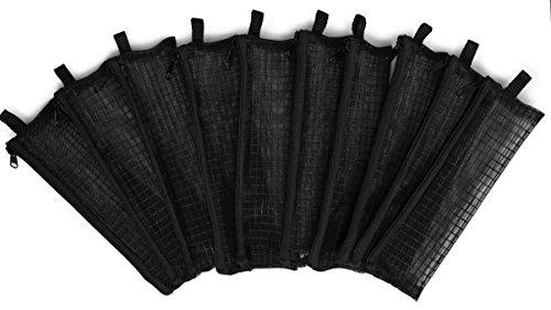 Basketball Garment Bags - 7