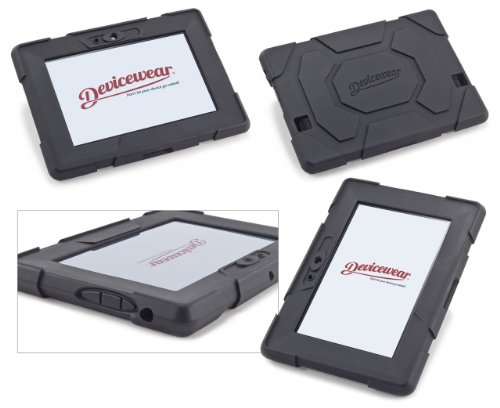 devicewear-station-protective-drop-resistant-heavy-duty-case-for-kindle-fire-hd-7-first-generation