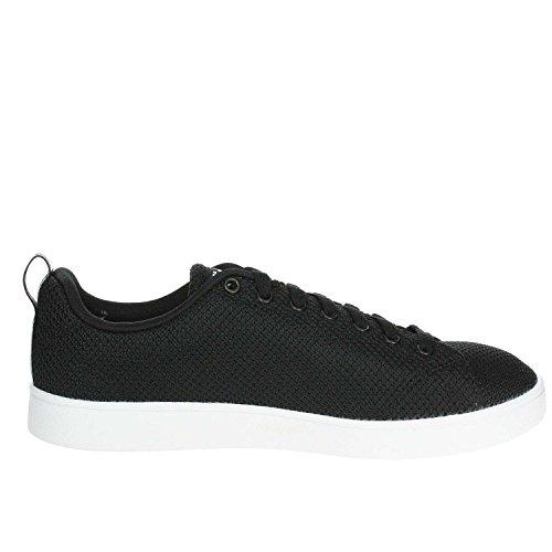 Musta Adidas 2 Etu Urheilu Vs Musta Eu Lenkkarit Cl 3 Db0239 Mies 44 pqRBwqI