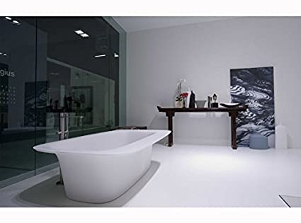 Vasca Da Bagno Ovale Prezzi : Vasche da bagno antonio lupi sarto vasca da bagno ovale sarto