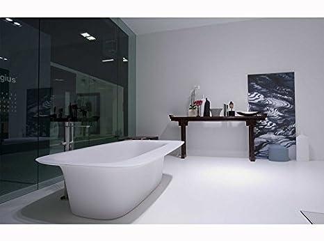 Vasca Da Bagno Lupi : Vasche da bagno antonio lupi sarto vasca da bagno ovale sarto