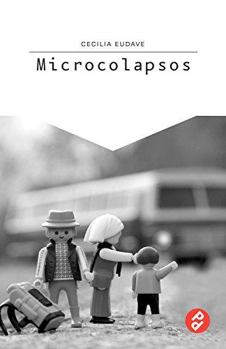 Αποτέλεσμα εικόνας για microcolapsos