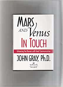 from mars women are from venus mars and venus in the bedroom venus