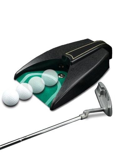 JEF World Golf Automatic