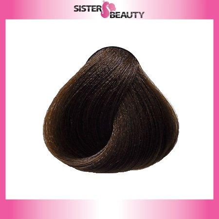 wella-color-charm-demi-permanent-haircolor-4n-4-0-medium-natural-brown