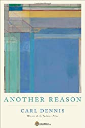 Another Reason (Poets, Penguin)