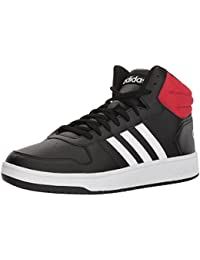 Originals Men's Vs Hoops Mid 2.0