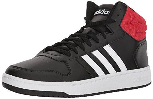 Elección de venta Del en línea Adidas Originals Hombre Del venta Frente Aros ab754e