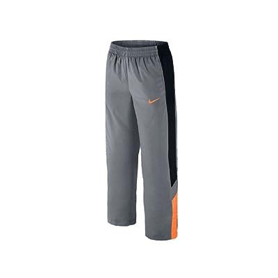 Nike Woven Core Pants - Boys (Medium)