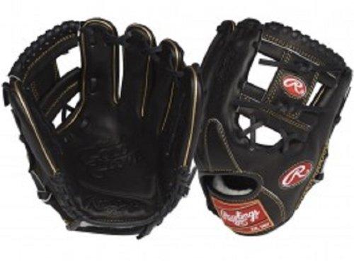 Glove Series Opti-Core RGG2002