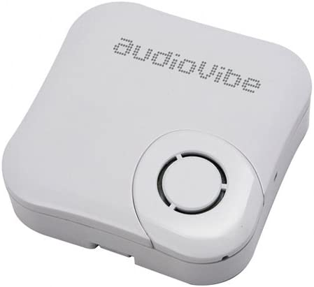 Sistema de sonido de vibración VIBEHOLIC: Amazon.es: Electrónica