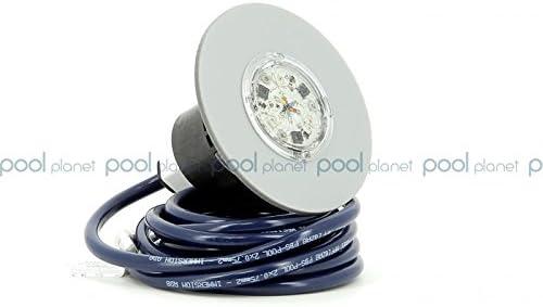 Proyector LED piscina mini-bahia XI – Ccei – roscado sobre el ...