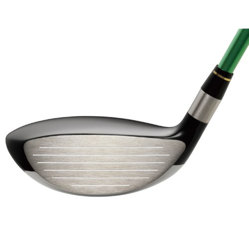 Honma Golf Japón Tour mundo tw717 Fairway Madera # 3/13 deg ...
